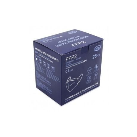 mascarillas-de-proteccion-ffp2-cv-41-cajas-de-25-unidades