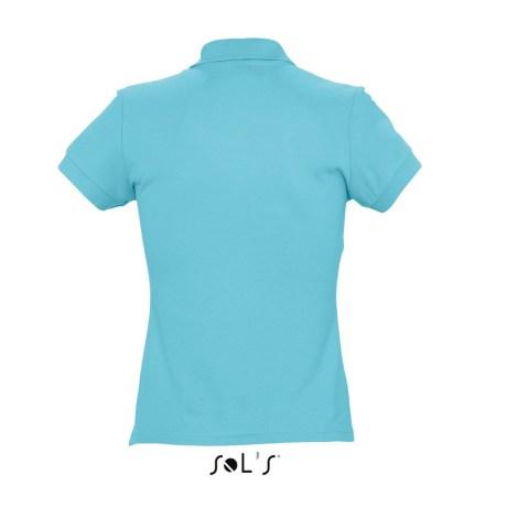 PASSION-11338_atoll_blue_B