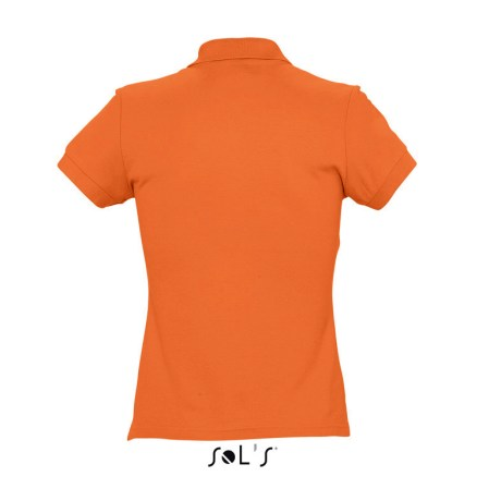 PASSION-11338_orange_B