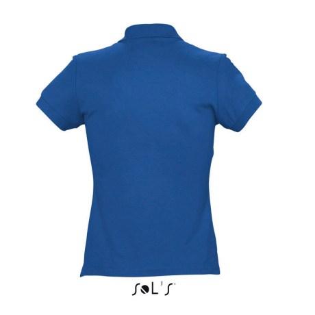 PASSION-11338_royal-blue_B