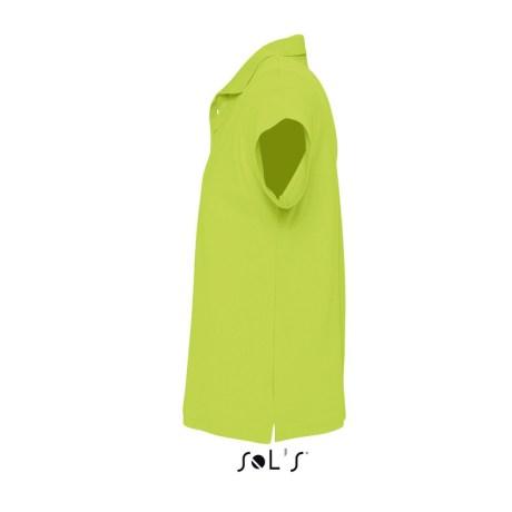 SUMMER_II-11342_apple_green_C