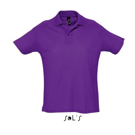 SUMMER_II-11342_dark_purple_A