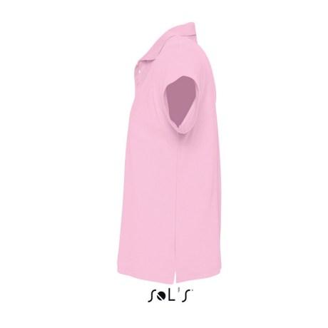 SUMMER_II-11342_pink_C