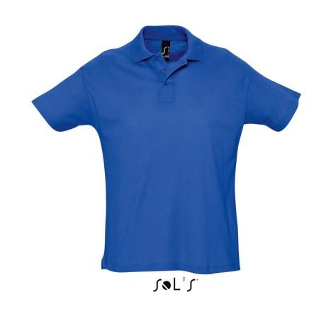 SUMMER_II-11342_royal_blue_A