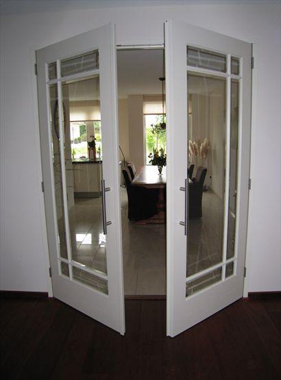 BI 01  Deurcompleet Stijlvolle binnendeuren en buitendeuren