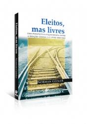 ELEITOS, MAS LIVRES