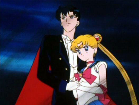 Sailor-Moon-Tuxedo-Mask-serena-and-darien-32693143-526-400