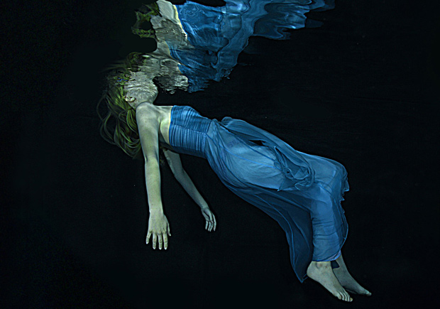 """Résultat de recherche d'images pour """"Night Thoughts suede"""""""