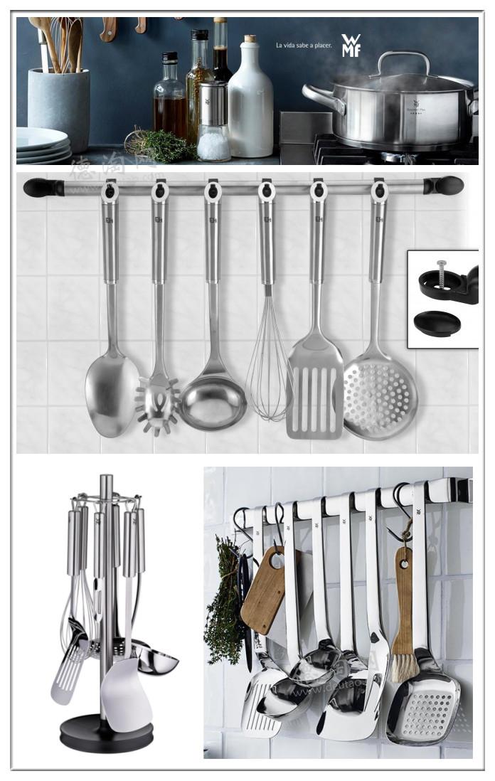 sharp kitchen knives cabinets on line wmf厨房小用具热卖商品推荐!wmf削皮利器特价仅4欧!_德淘网