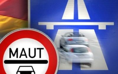 Österreich klagt  الأخبار البسيطة (نص+صوت)