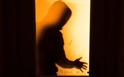 ألمانيا : وفاة لص متأثراً بجراحه التي تعرض لها على يد صاحب المنزل الذي حاول سرقته