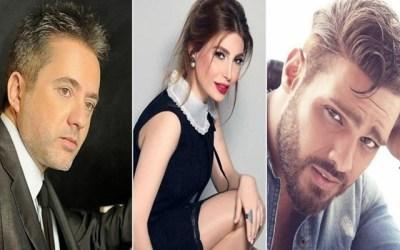 """قنوات """" ام بي سي """" توقف بث أغاني يارا و مروان خوري و جوزيف عطية بسبب غنائهم في قطر !"""