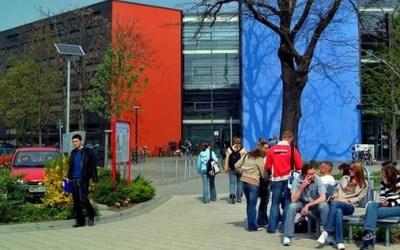 أفضل 10 جامعات لدراسة الطب في ألمانيا