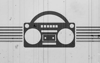 أفضل 4 تطبيقات آندرويد مجانية للاستماع إلى محطات الراديو