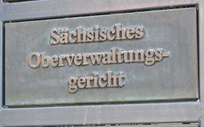 المحكمة الإدارية العليا في ولاية ألمانية تقر بوجوب حصول السوريين الرافضين لأداء الخدمة الإلزامية على حق اللجوء