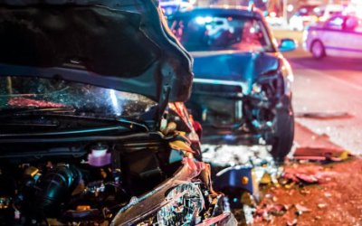 ليلة مرعبة في شوارع ألمانيا : حوادث عدة في مدن مختلفة تودي بحياة 8 أشخاص و تؤدي لإصابة آخرين