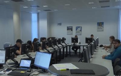 الآلاف يجتازون امتحانات رخصة القيادة النظري في المانيا بأجهزة غش مخفية