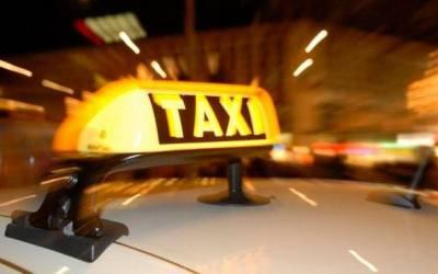 ألمانيا : ملثمون يهاجمون سائق سيارة أجرة مع ركابه على هامش مؤتمر لليمين المتطرف