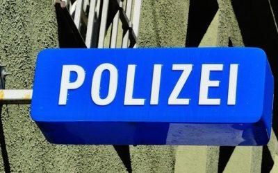 ألمانيا : منتحلو صفة عناصر شرطة يتصلون بمسنين ويسلبونهم أموالهم في هذه المدينة