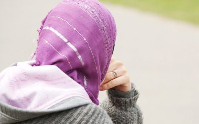 ألمانيا : اعتداء عنصري و جسدي يتسبب بنقل فتاتين سوريتين إلى المستشفى في هذه المدينة