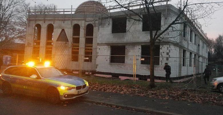 تمزيق للقرآن و رميه في المراحيض .. ألمانيا : اعتد | ءات تطال مسجدين في هذه المدينة
