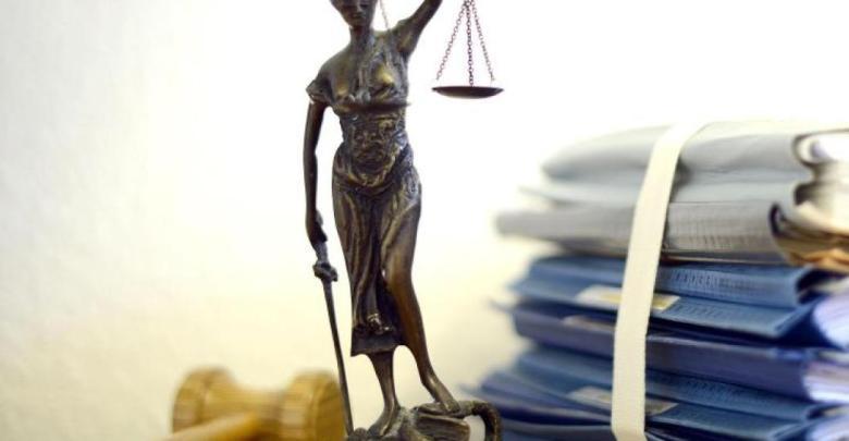 ألمانيا : صدور الحكم النهائي بحق شاب سوري بعد إدانته بهذه التهم