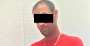 في ألمانيا .. اعتقال لاجئ في فرنسا بتهمة قتل خطيبته