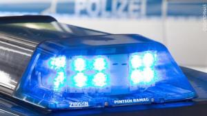 ألمانيا : حارسا نادي حفلات يهاجمان إسرائيليين وأسترالي .. و مكتب حماية الدولة يحقق