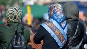 ألمانيا : تركيتان تتعرضان لاعتداء عنصري في برلين