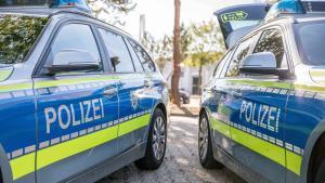 في ألمانيا .. سوريون يهاجمون سوريين أمام مقهى للشيشة ثم يفرون بسيارات