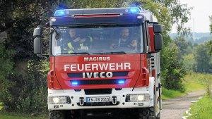 في ألمانيا .. أم و ابنتها تفجران منزلهما لإجبارهما على مغادرته بسبب تأخير الإيجار !
