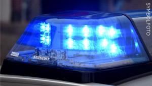 ألمانيا : رجل يقتل صديقته السابقة و يتسبب بإصابة امرأة أخرى
