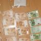 ألمانيا : ضبط أكثر من مليون يورو في سيارة شاب سوري .. و هذه الإجراءات التي اتخذتها الشرطة