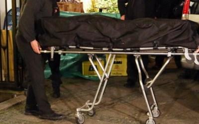 ألمانيا : العثور على جثة سيدة سورية مسنة و الشرطة تعتقل ابنتها