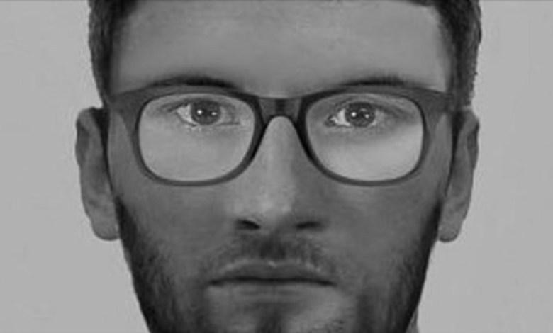 الشرطة تبحث عن مغتصب شابة في مدينة ألمانية