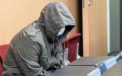 ألمانيا : محاكمة شاب مغربي متهم باغتصاب أخته في عيد ميلادها