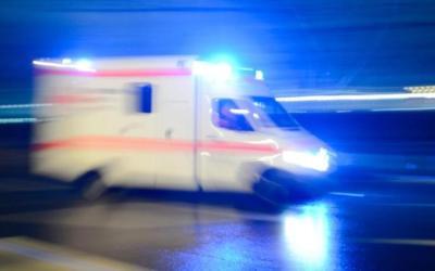 ألمانيا : أسباب غامضة تحوم حول وفاة سائق دراجة لقي حتفه بعدما سقط في نهر