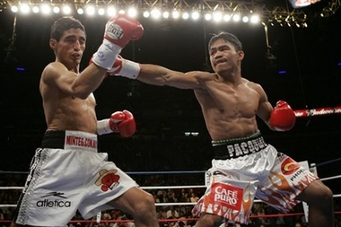pacquiao vs. morales
