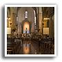 manila-cathedral-inside.jpg