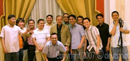 E.Y. Pinoy