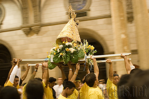 Our Lady of Penafrancia