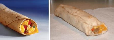 mcdo-sausage-breakfast-burrito