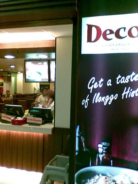 decos2
