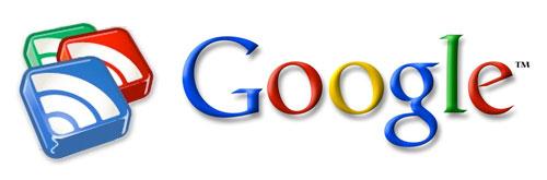 Google Reader, 2005-2013