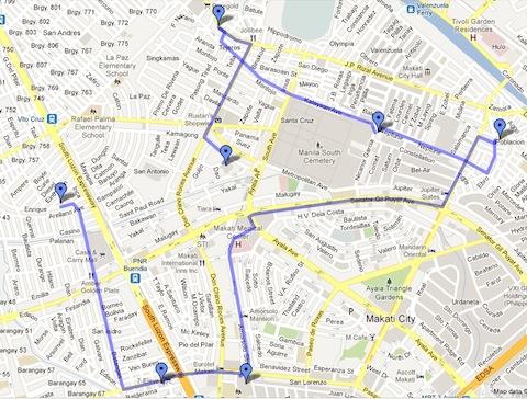 visita_iglesia_map