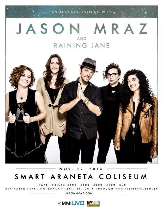 jason-mraz-live-manila-2014-poster
