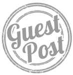 guest-post-icon