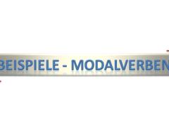 ihougizf - Beispiele-Modalverben