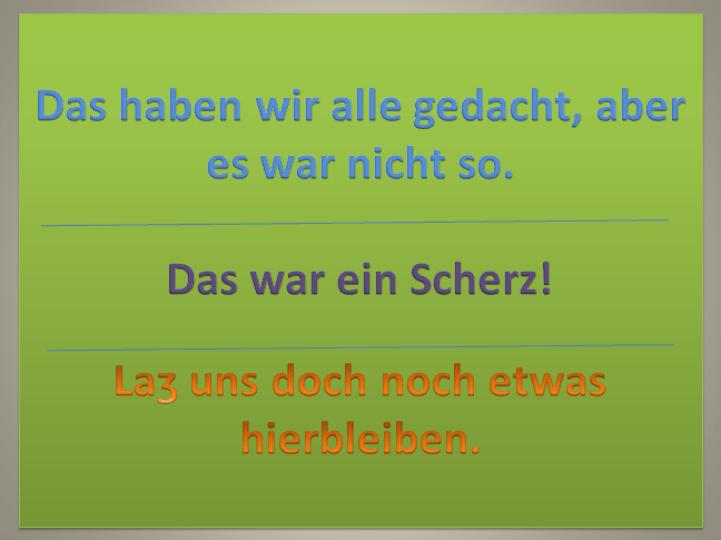 114 300x225 - Deutsch Lernen mit Sätze