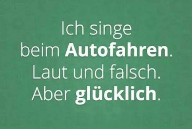 12039616 566394673529395 45303409926406096 n - Ich singe ...